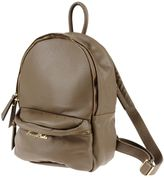 Backpack Tools - Fashion Backpacks Collection | - Part 342