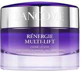 Lancôme Lanc Renergie M Lift Up P50ml