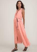 Hatch The Florencia Dress