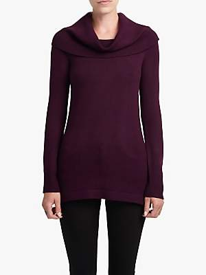 French Connection Cowl Neck Jumper