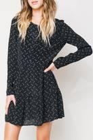 Flynn Skye Bayside Mini Dress