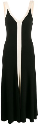 Sandro Paris Naten dress