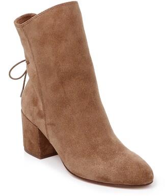 Splendid Haiden Boot