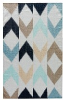 Jaipur Arrow Indoor/outdoor Rug
