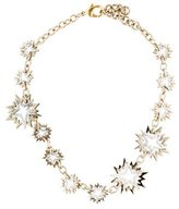 Lulu Frost Cosmic Necklace