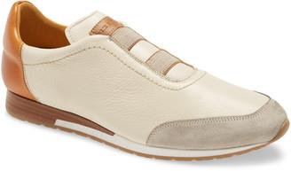 Mezlan Marathon Slip-On Sneaker