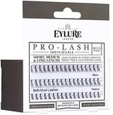 Eylure Pro Lash Individual Combo (Sml) Multipack Pk Of 3