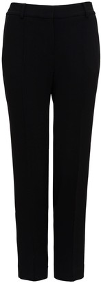 Michael Kors Collection Straight Trousers
