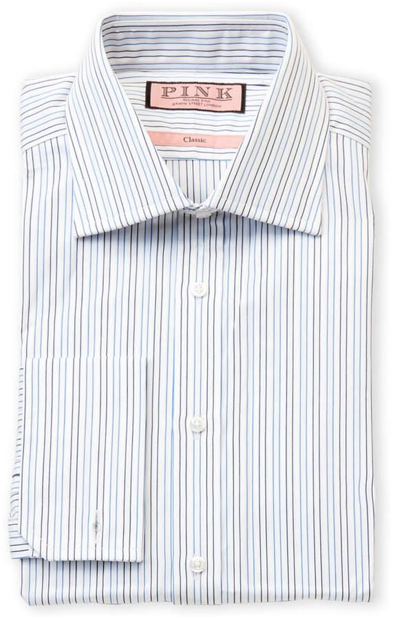 3de66acc Century 21 Men's Longsleeve Shirts - ShopStyle
