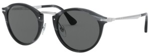 Persol Men's Sunglasses