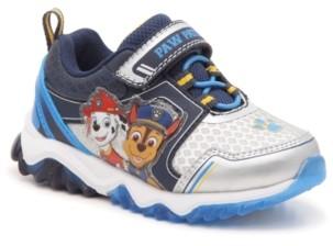 Paw Patrol Light-Up Sneaker - Kids'