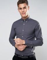Jack and Jones Oxford Shirt