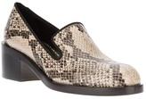 Stella McCartney 'Corinne' loafer