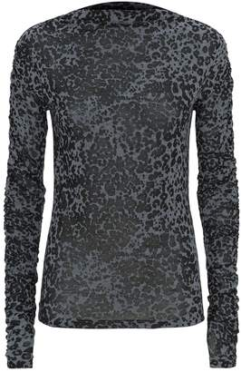 AllSaints Francesco Leo T-Shirt