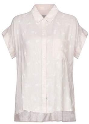 Rails Shirt