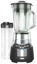 Black & Decker BLACK+DECKER Digital Blender