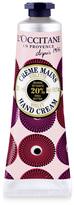 Shea Butter Violet Hand Cream