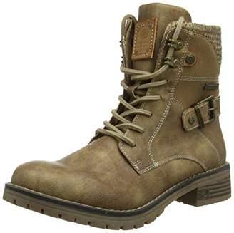 Dockers by Gerli 43ra203, Women's Chukka Boots,(39 EU)