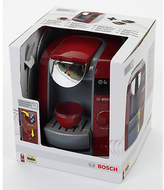 Bosch Tassimo Toy Coffee Machine