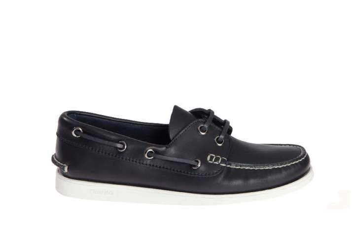 Church's Marske Boat Shoes