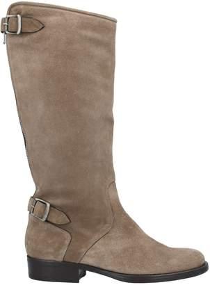 Roberto Del Carlo Boots - Item 11723776BU