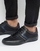 BOSS GREEN by Hugo Boss Space Sneakers