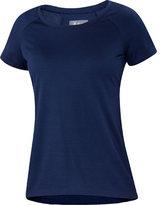Ibex Women's Aurora T Shirt