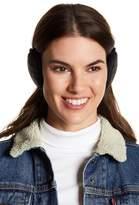 180s Keystone Ear Warmer
