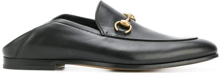 Gucci Jordaan loafers