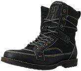 Tommy Hilfiger Men's Brutus Boot