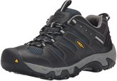 Keen Men's Koven Outdoor Shoe