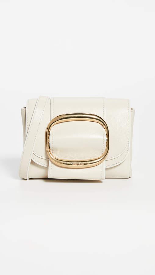 1747b55a9 See by Chloe Beige Handbags - ShopStyle