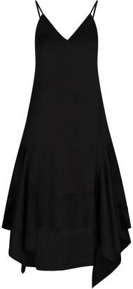 J.W.Anderson Midi Dress