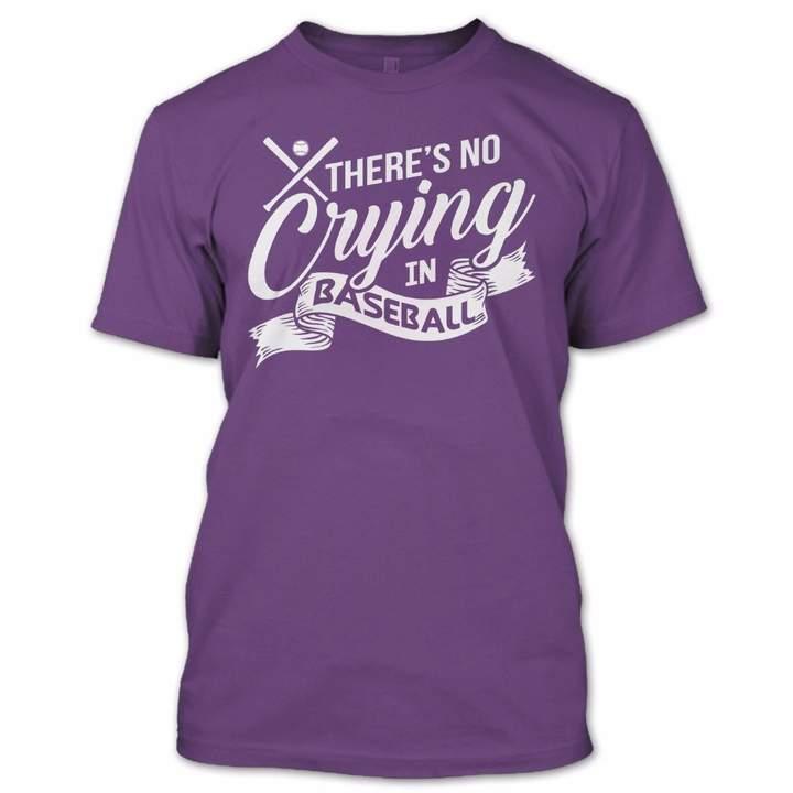 bf114021c Dark Purple Shirt - ShopStyle Canada