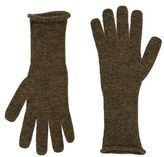 Annarita N. Gloves
