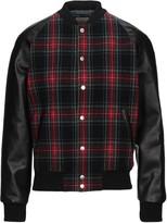 Gucci Jackets - Item 41728562