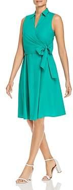 Le Gali Ryan Wrap Dress - 100% Exclusive