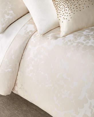 Donna Karan Home Aura Full/Queen Duvet
