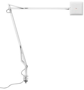 Flos Lighting Kelvin Edge Table Lamp