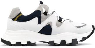 Cinzia Araia Dragon Trail 301 sneakers