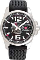 Chopard Men's 168514-3001 Mille Miglia GT XL Power Reserve Dial Watch