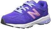 New Balance KJ888V1 Pre Running Shoe (Little Kid/Big Kid)