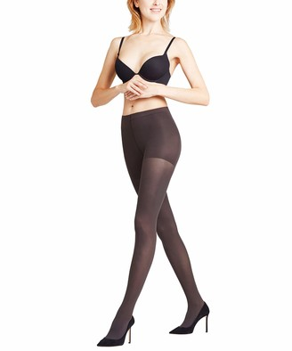 Falke Women Shaping Panty 50 DEN Tights - Semi-Opaque Matt