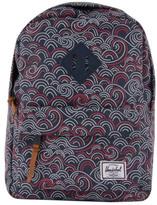 Herschel Kids Heritage Wave Backpack