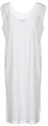 Satine Knee-length dress