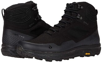 Vasque Breeze LT GTX (Anthracite) Men's Boots