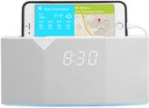 BEDDI Smart Alarm Clock Speaker with Smart Home Integration
