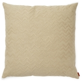 Missoni Home Romolo Pillow