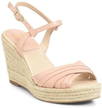 Sofft Solani Espadrille Wedge Sandal