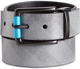 Levi's Boys' 30mm Printed Belt